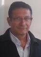 OMICS International Cosmetic Dermatology-2015 International Conference Keynote Speaker Philippe Benech photo