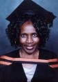 Joyce Sibanda
