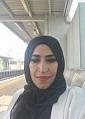 Khadija Mohamed Abdullah Al Busafi