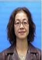 Mayumi Hashimoto