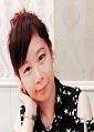Sung Ming Chi