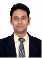 OMICS International Healthcare IT 2018 International Conference Keynote Speaker Srivatsan Sridhar photo