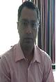 OMICS International Health Economics 2016 International Conference Keynote Speaker Govinda R Timilsina photo