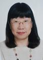 Sylvia Y.K. Fung