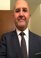 OMICS International Pediatrics Health 2018 International Conference Keynote Speaker Sleiman R Ghorayeb photo