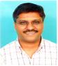Arvind Goyal