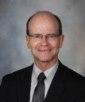 Dr. Todd Miller