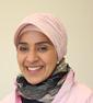 Susan Halimeh