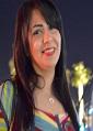 Marwa Bebars