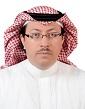 Ahmed Mohammed Samman