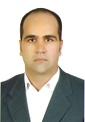 Mansoor Mohsenabadi