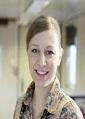 Conference Series Nursing and Healthcare 2019 International Conference Keynote Speaker Svetlana Nela photo