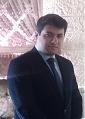 Abou-Khzam A