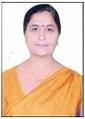 Jyoti Sarin