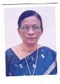 Mallika Rajadurai