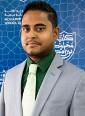 Immanuel Azaad Moonesar