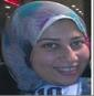 Marwa Ibrahim
