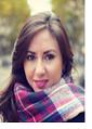 Cristina Paez-Aviles