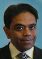 Madhup Chaurasia
