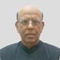 M Habeeb Ghatala,