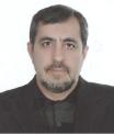 M J Zibaeenezhad