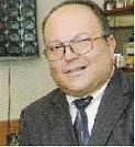 Raul H. Morales-Borges
