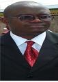 Augustine Okwesil