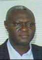 Emmanuel Kufre Uko