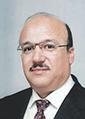 Nayef S Gharaibeh