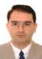 Pablo Javier Marchena Yglesias