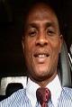 Iwunze Vincent Okechukwu