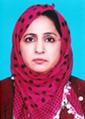 Dr. Ghazala Rubi Javaid