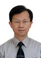 OMICS International Hepatitis 2015 International Conference Keynote Speaker Dr. Sen-Yung Hsieh photo