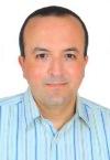 Dr. Tarek E Korah