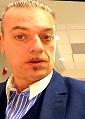 Hepatitis 2017 International Conference Keynote Speaker Arnolfo Petruzziello photo