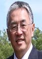 OMICS International Hepatitis 2017 International Conference Keynote Speaker Ming Luo photo