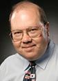 OMICS International Hepatology 2016 International Conference Keynote Speaker Mark A Feitelson photo