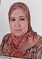 Reda M El Badawy