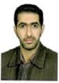 Hossein Kargar Jahromi