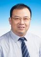 OMICS International Hepatology 2017 International Conference Keynote Speaker Yingbin Liu photo