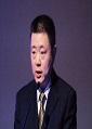 OMICS International Hepatology 2017 International Conference Keynote Speaker Yuming Wang photo