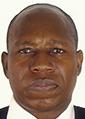 Stanley Mukanganyama