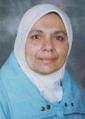 Azza Hafiez El-Medany
