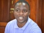 Babatunji Emmanuel Oyinloye