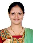 Bhavana B Bhat
