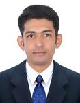 Deepak Francis