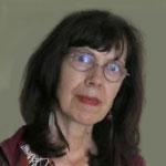 Mary Gillian Vellet