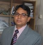 Mohammad Zashim Uddin