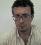 Sergio Andres Cabrera Navarro