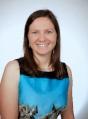 Holistic Nursing-2019 International Conference Keynote Speaker Katrina Wendel-Mitoraj photo
